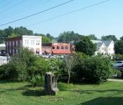 Homes for sale in Blue Ridge, Georgia