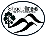 Shadetree Realty - Ellijay Georgia
